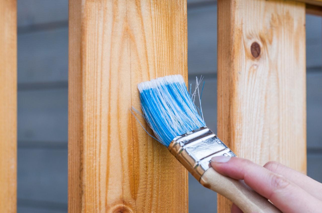 Opgrader din bolig med en smart, ny tilbygning